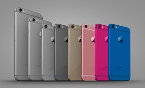 iphone-6c_iphones_silver-e1451874723754