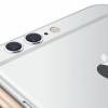 iPhone 7 Plusにソニー製デュアルカメラと光学ズームレンズが搭載される、と正確な予想でおなじみのアナリストが予想
