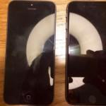 4インチiPhone 5se、4月1日もしくは8日に57000円ほどで発売か