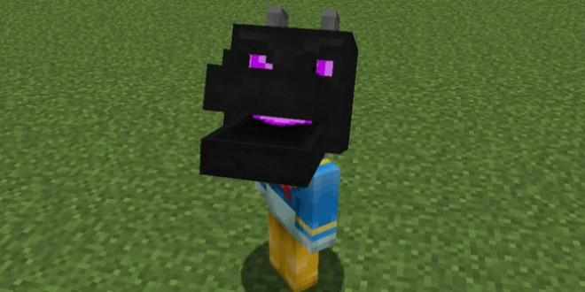 minecraft-1.9-ender-dragon-head