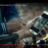 Galaxy S7のティザーサイトが公開。防水性、暗い場所でも明るい撮影可能なことをアピール?