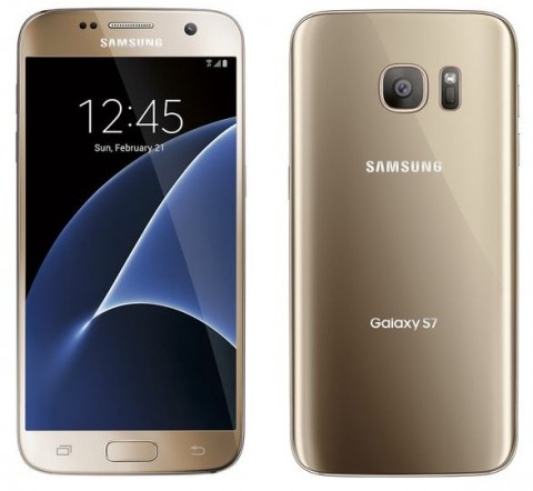 GalaxyS7-023-480x442