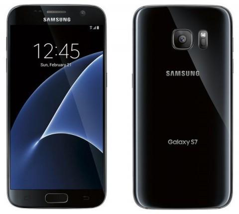 GalaxyS7-041-480x430