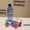 Galaxy S7とiPhone 6sで撮った写真の比較