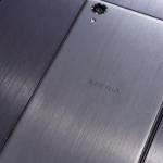目的別:Xperia X Performance / Z5 / 未発表Xperia / タブレット、記事まとめ一覧