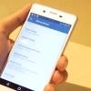 Andoroidスマホでの「問題が発生したため、Google Play開発者サービスを終了します」の対処法