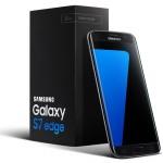 不具合18種類情報も。Galaxy S7 edge / Note7のスペック・リーク最新情報21トピックス
