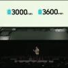 Galaxy S7/S7 edge、スマホトップクラスのバッテリー実使用時間スコアを記録