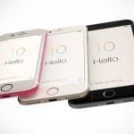 iPad Air 3、正式名称は「9.7インチiPad Pro」?4インチiPhone 5seも正しくは「iPhone SE」?