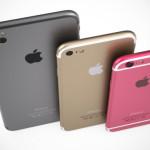 米大手マスコミBloomberg報道、iPhone5seはiPhone 6sと同じA9チップ、iPad Air 3はA9Xチップ