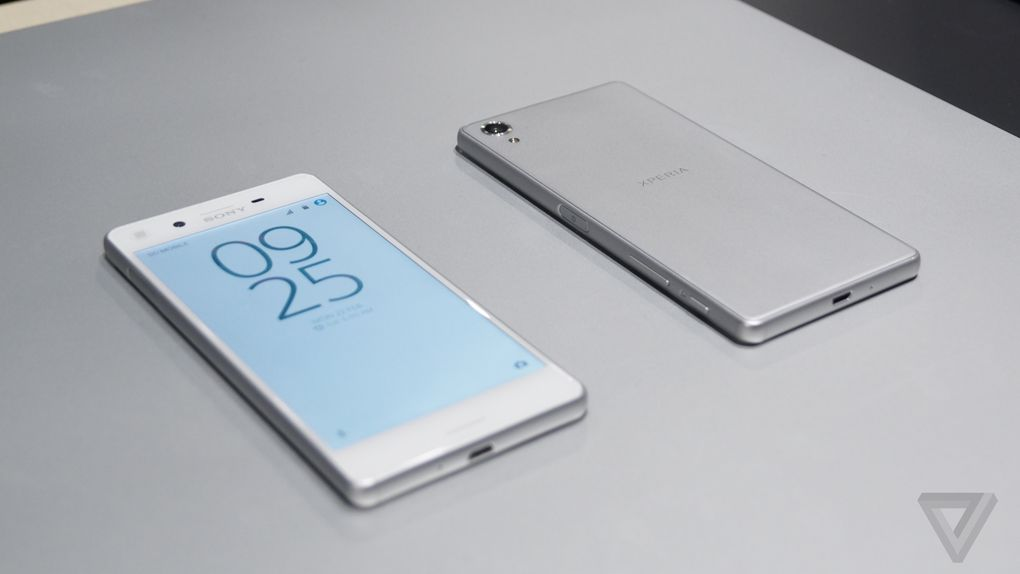 sony-xperia-x-mwc-2016-hands-on-james-vincent-4.0