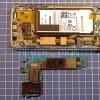 Snapdragon 820もやはり「熱い」のか?Galaxy S7はスナドラ820モデルだけヒートパイプ搭載
