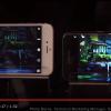 Galaxy S7とiPhone 6s/6s Plus・Galaxy S6で撮った写真・ビデオを比較、その2