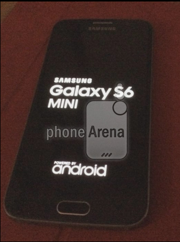 GalaxyS7 (5)