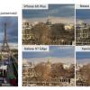 調査機関のカメラ性能テストでGalaxy S7 edgeがXperia Z5を超えスマホ最高得点を記録。○×ポイントとXperia・iPhoneとの比較をじっくりと