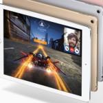 iPad Pro 9.7ほか、iPad mini4・Air 2・Pro比較まとめ6トピック