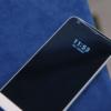 LG G5の販売台数が予想以下。担当部門取締役は解任