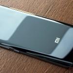 Xiaomi Mi 6 /  Mi 6 Plusのスペックがリーク。Snapdragon835、Mi 6 Plusは5.7インチ