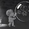 GDCで公開された前・任天堂社長、岩田聡氏への追悼動画が泣ける・・・