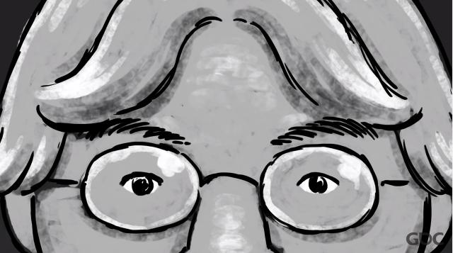Mr.Iwata5