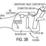 ソニーのスマホ&VRヘッドセット技術の特許が明らかに。3Dテレビと同じ原理の立体視、PSVRやOculusのようなポジショントラッキングも可能