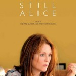 【映画レビュー】『アリスのままで』:原作本1800万部の背景にあるアメリカ社会の過剰な若さ信仰と老いへの恐怖