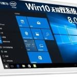 Android+Windows中華タブレット比較6機種。ベンチマーク、スペック、不具合など