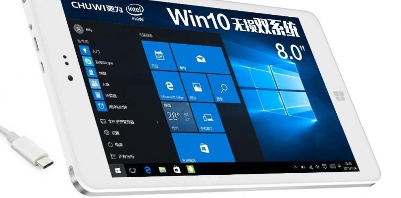 Chuwi-Hi8-Pro-Type-C-USB-3.1-5-810x400