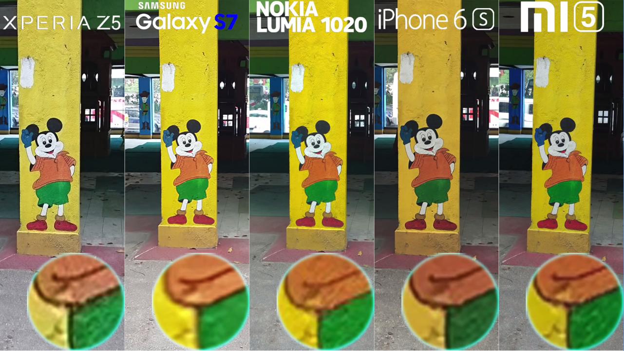 GalaxyS7_XperiaZ5_iphone6s6