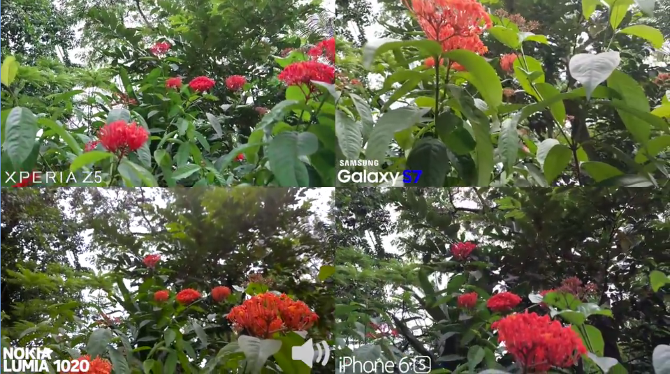 GalaxyS7_XperiaZ5_iphone6s_movie