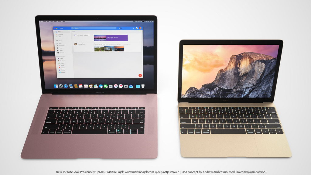 MacbookPro (2)