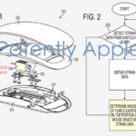 アップル、感圧機能を搭載したMagic Mouseを計画中か