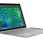 「新型 Surface Bookは17年3月末発表・2-in-1から普通のノートPCに変更・11万円台からの低価格に」と、製造元とつながりのある台湾メディアがレポート