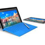 【17年春版】オススメ8・10・12インチ台Windowsタブレット比較:ここが○✖&ベンチマーク&仕様紹介