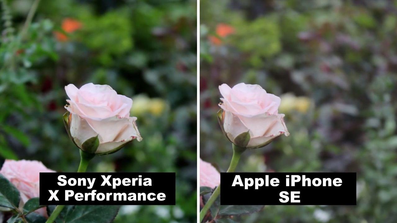 XPERIAXP_iPhoneSE2