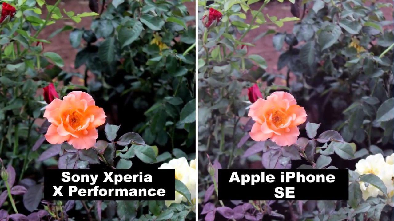 XPERIAXP_iPhoneSE3