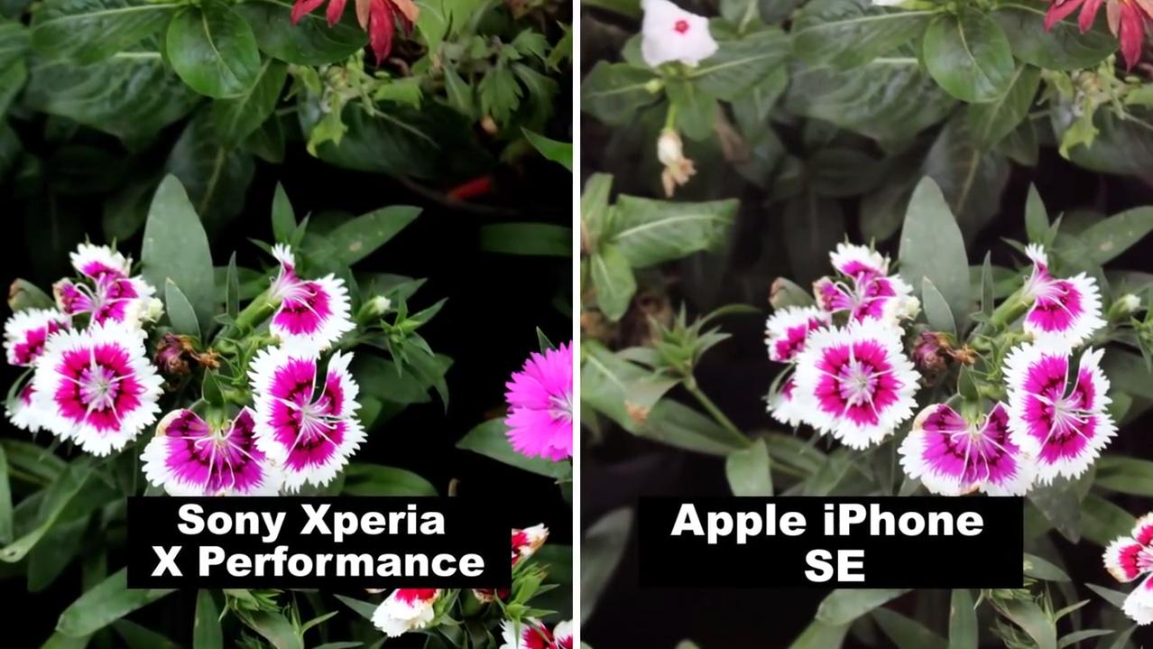 XPERIAXP_iPhoneSE4