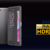 Xperia X Premiumの更なるリーク。5月に詳細が?バッテリー3720mAh、USB Type-C