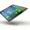iPad Air 3のコンセプト動画が公開。3Dタッチ搭載、アップルペンシル対応、スマートコネクター対応など