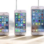 iPhone SEはiPhone 6sより曲がりやすく、防水性もない。耐久テストの結果、スコア5.5/10