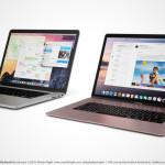 著名アナリスト、新型MacBookProは10月発売/完全フルリニューアル/有機EL・13/15インチ発売と予想