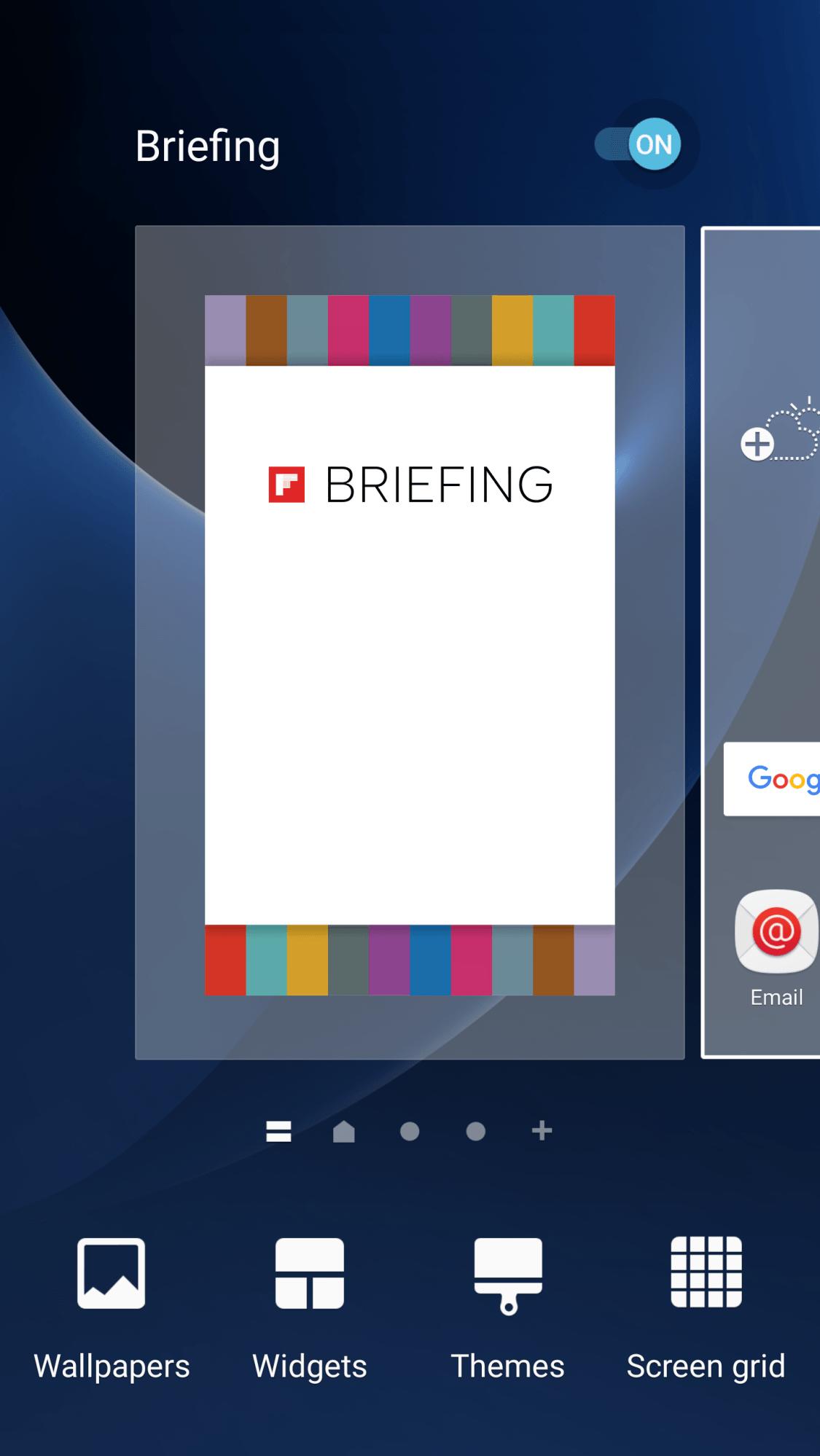 Galaxy_S7briefing