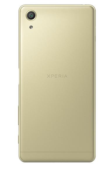 Xperia_X2