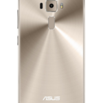 ZenFone 3シリーズの注意点3つ。Deluxeの2モデルでスペック違うところ12個、ZenFone3は海外の約1.5倍の価格、など