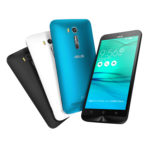 Zenfone GO ZB551KL、不具合9種類と対処法まとめ
