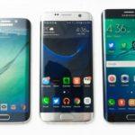 Galaxy S7 edgeレビューまとめ。ハード面◎、ソフト面○~△?/ここが○×、S6egdeとのデザイン比較、撮影写真比較など