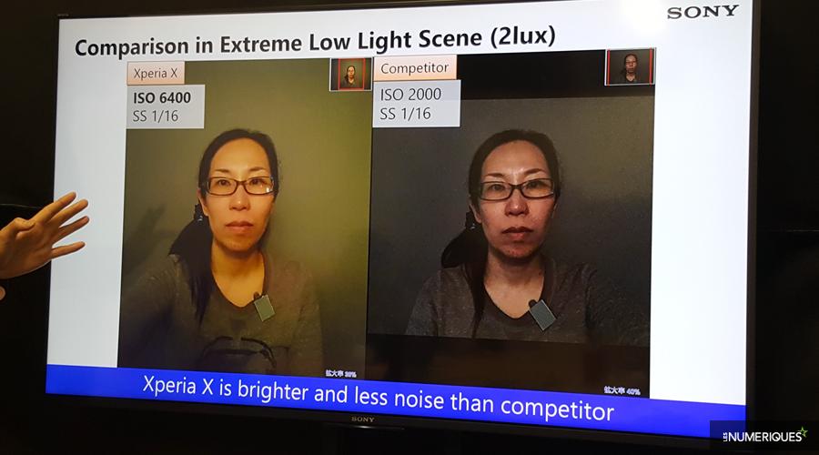 sony-xperia-x-test-photo-selfie-comparo-tab