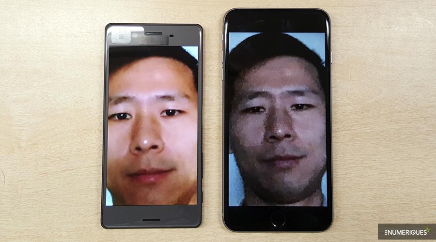 sony-xperia-x-test-photo-selfie-iphone6splus