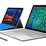 Surface Pro 5 / Surface Book 2 / Surface Phone / iMac型Surface /Windows 10 Redstone3の噂・リーク情報7つ