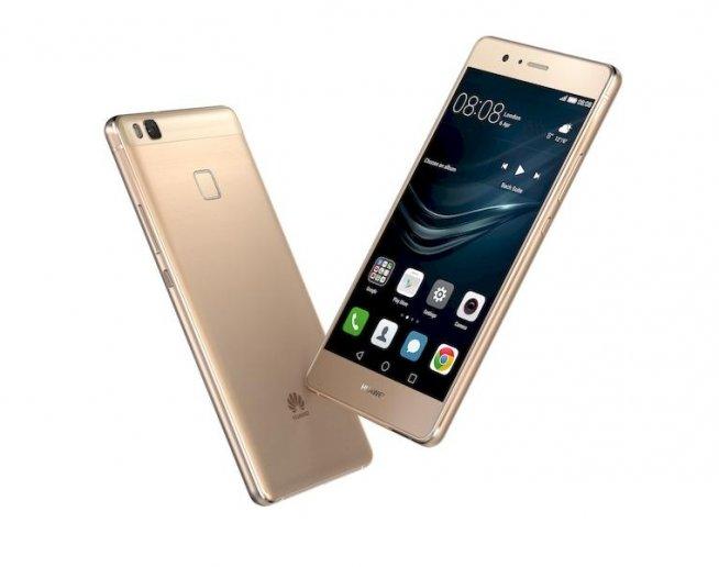 Huawei-P9-Lite_8-654x516